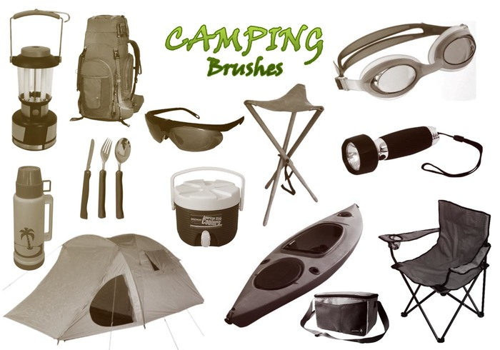 20 Camping PS Borstels abr. Hoge resolutie.