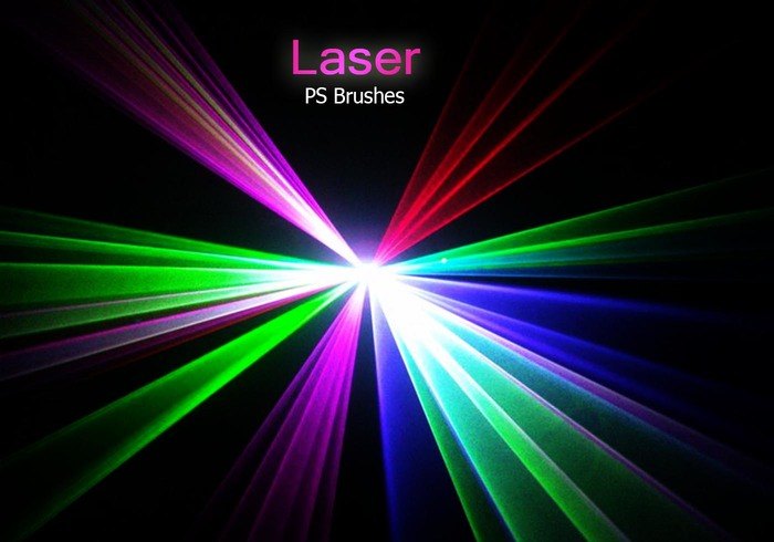 20 Laser PS escova abr. Vol.3