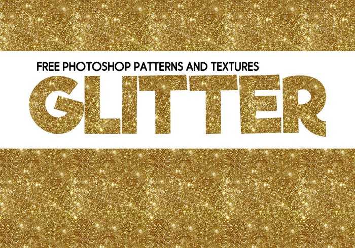 Photoshop Textures – Free Textures at Brusheezy!