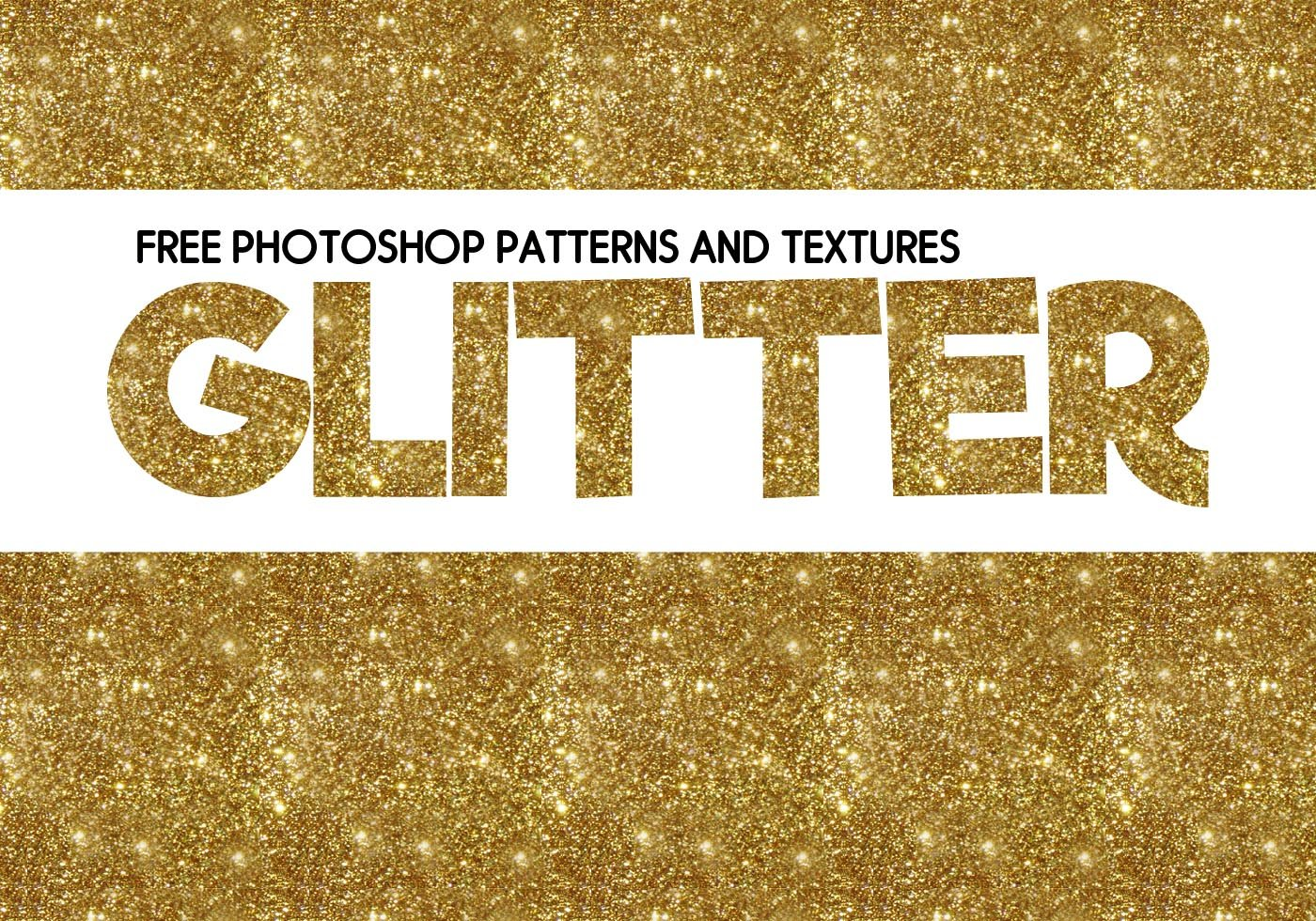 gold glitter free brushes 306 free downloads