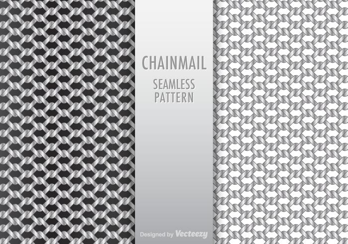 Chainmail Pattern And PSD Pack Free Photoshop Brushes At Brusheezy Classy How To Make A Seamless Pattern In Photoshop