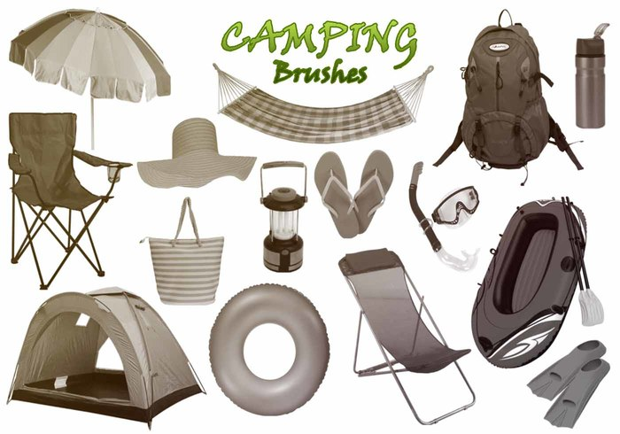 20 Camping PS escova abr. Vol.3