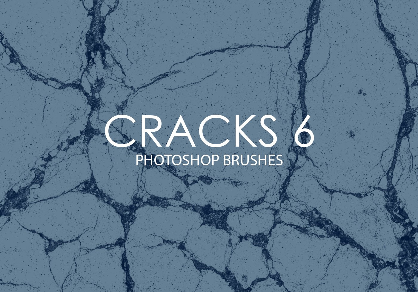 Crack Free Brushes - (251 Free Downloads)