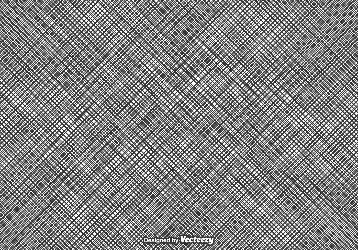 Line Texture Psd : Cross hatch patterned background psd free photoshop