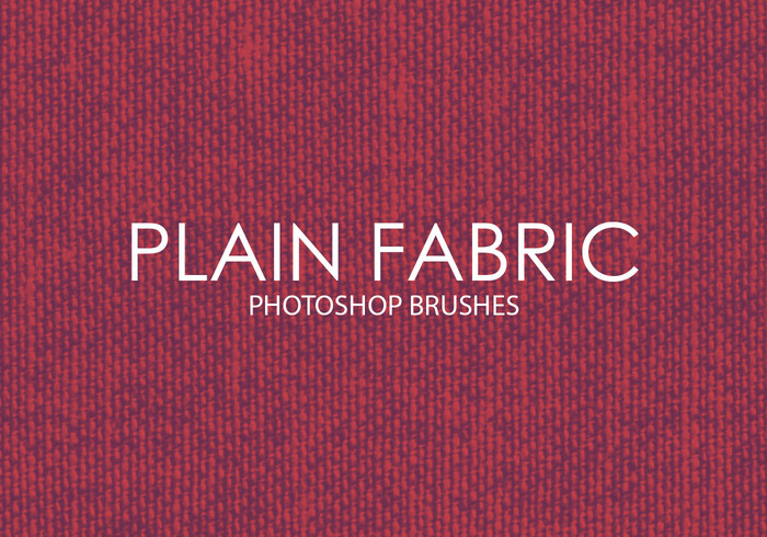 Free Plain Fabric Photoshop Borstar