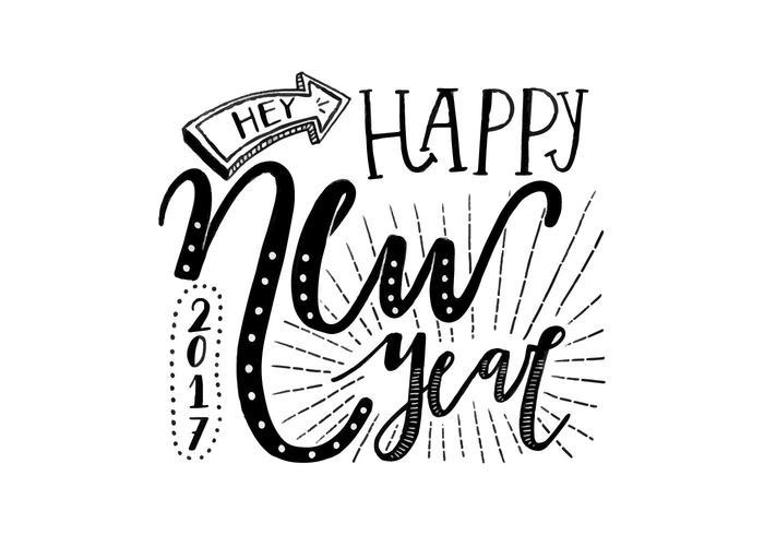 Rotulação do Ano Novo