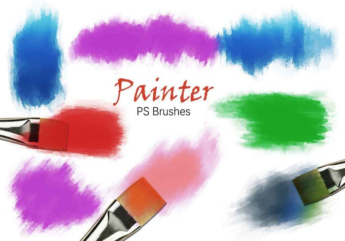 [Image: 20-painter-ps-brushes-abr-vol-6.jpg]