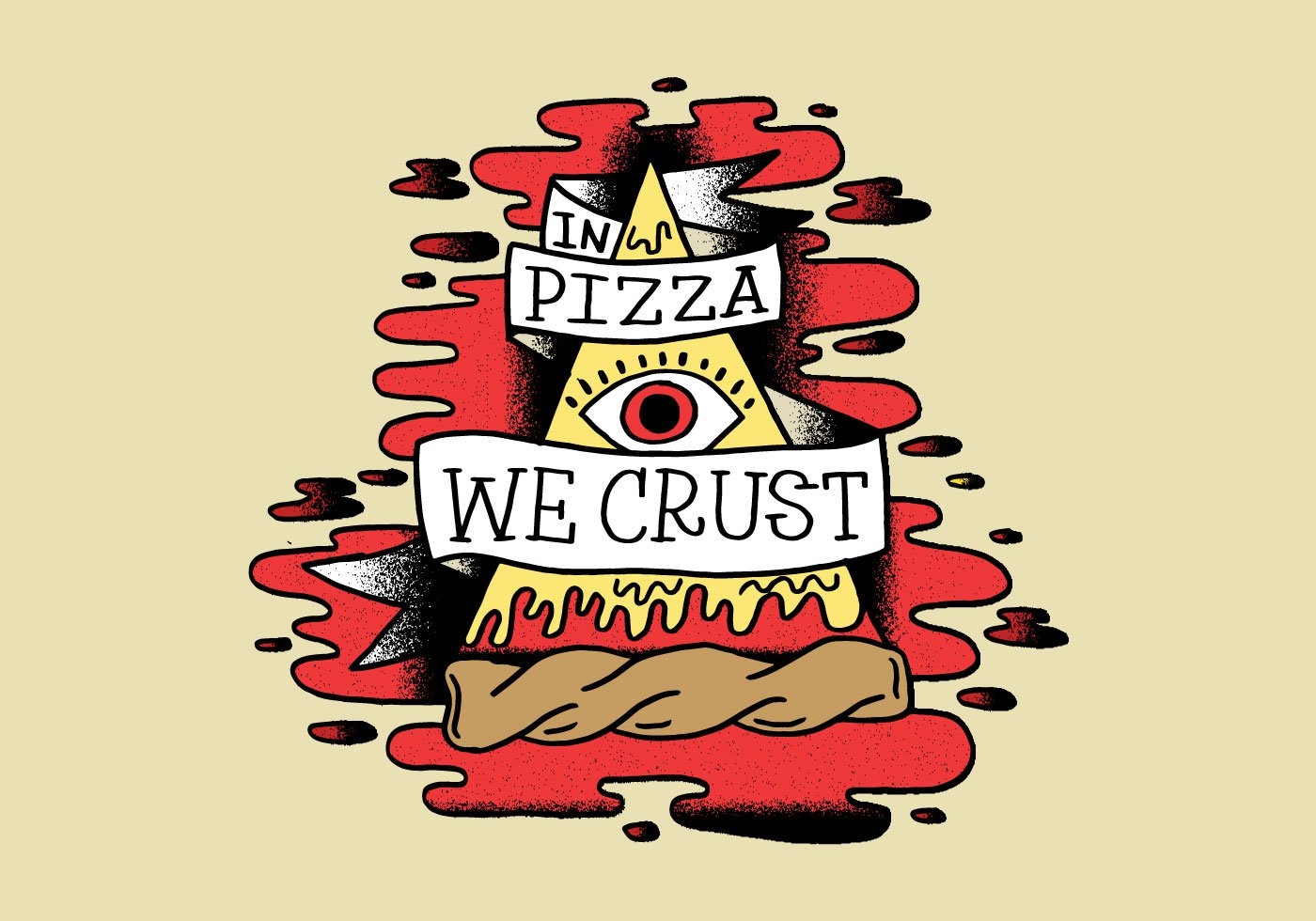 What Food To Eat Illuminati