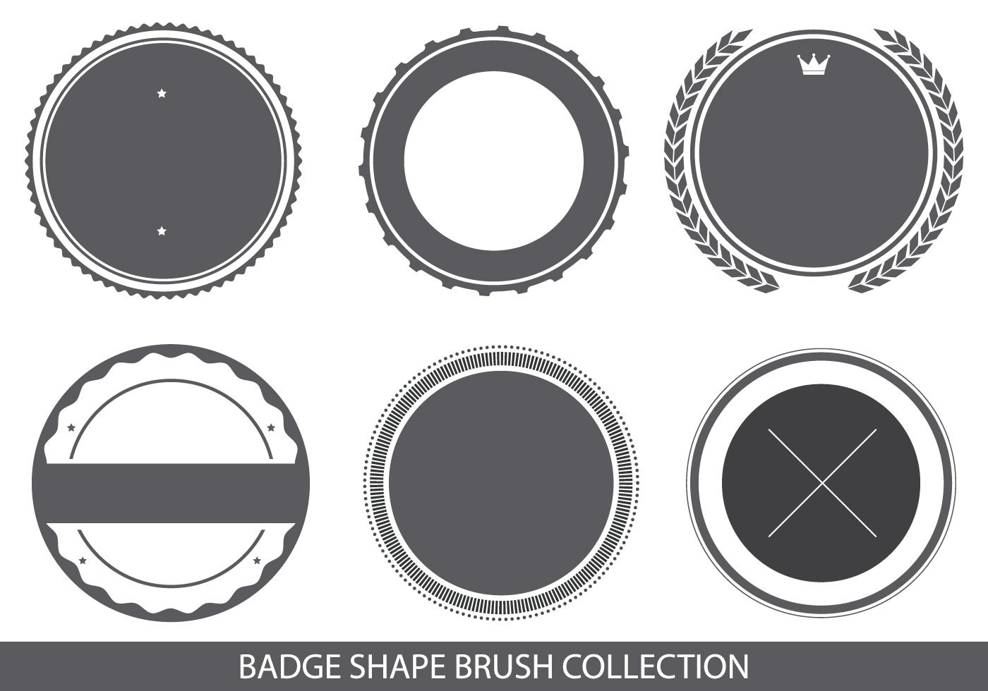 logo free brushes 1588 free downloads