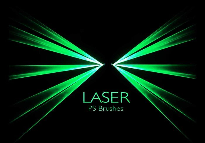 20 cepillos laser PS abr. Vol.8