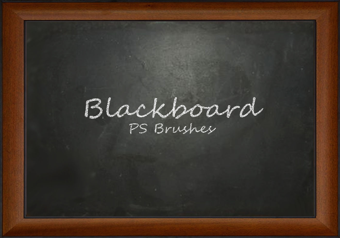 Blackboard Learn™ for Course Delivery Student Orientation ...