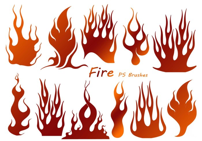 20 Fire Silhouette PS Penslar abr.Vol.14