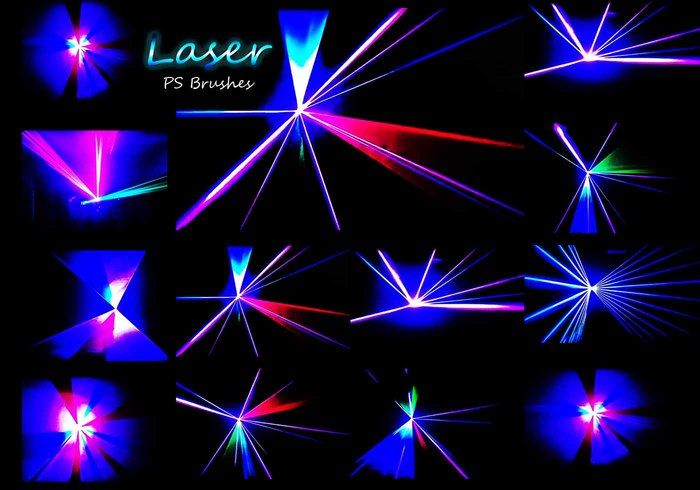20 Laser PS escova abr. Vol.15