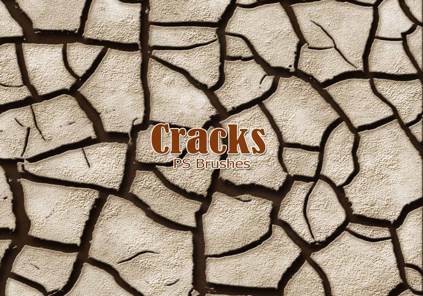 20 cracks ps brushes abr vol 6