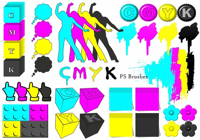 20 Cmyk PS escova abr.Vol.12