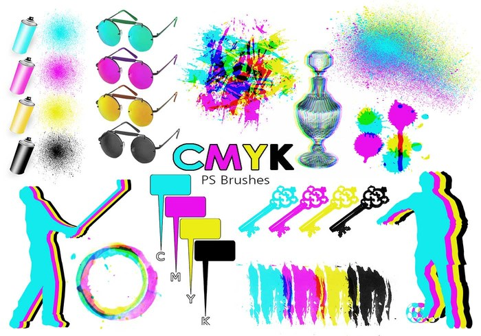 20 Cmyk PS Penslar abr.Vol.16
