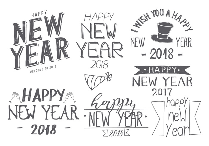 https://static.brusheezy.com/system/resources/previews/000/059/875/non_2x/hand-drawn-new-years-2018-brush-collection-photoshop-brushes.jpg