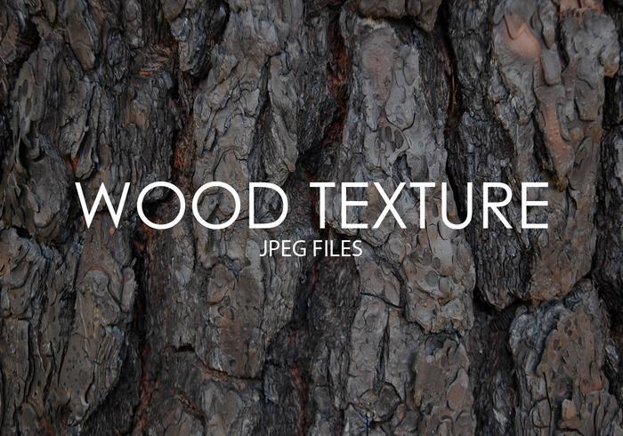 Textures de bois gratuites