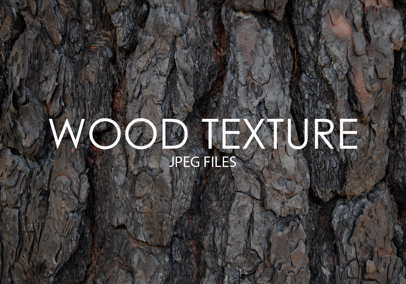 TexturePalace - textures for photoshop free!