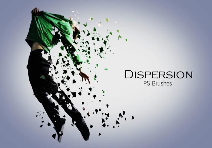 20 Dispersion PS Brosses abr. Vol.2