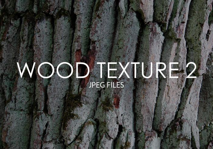 Texturas de madera gratis 2