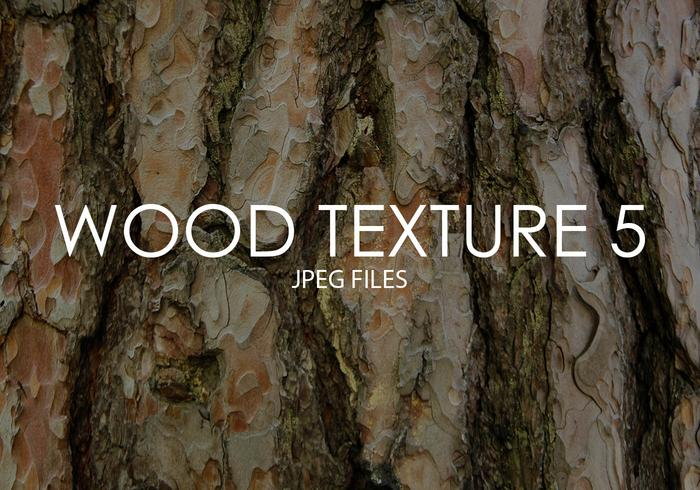 Free Wood Textures 5