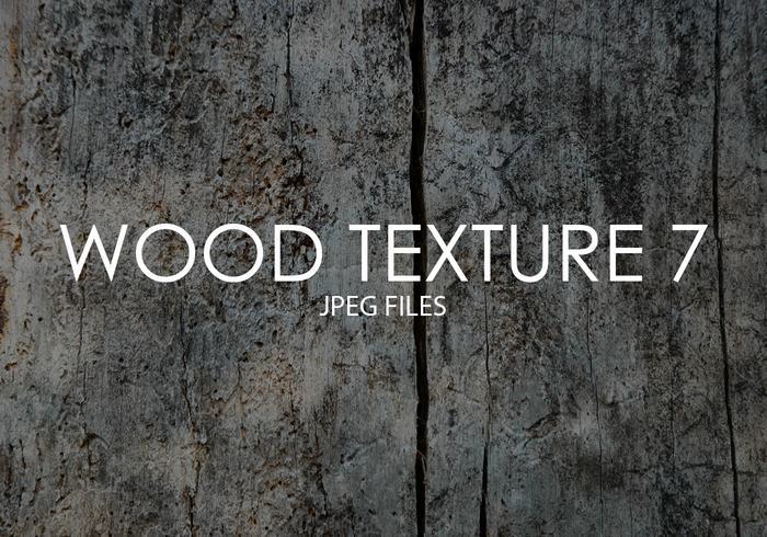 Texturas de madeira grátis 7