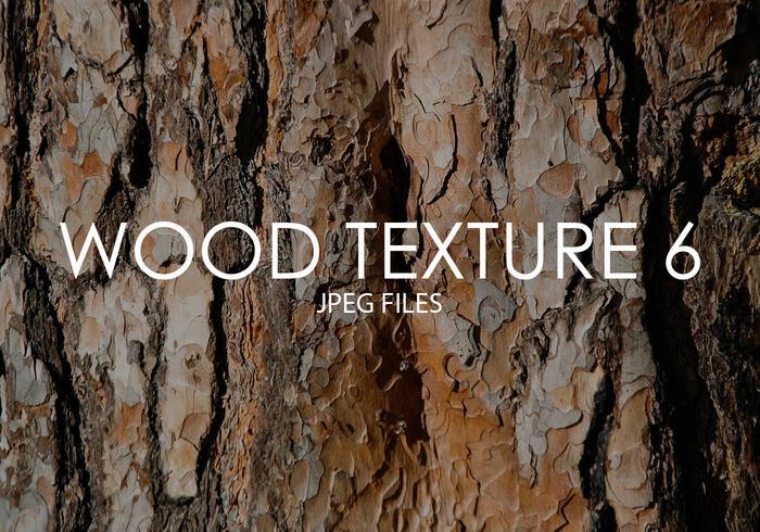 Texturas de madeira grátis 6