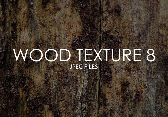 Free Wood Textures 8