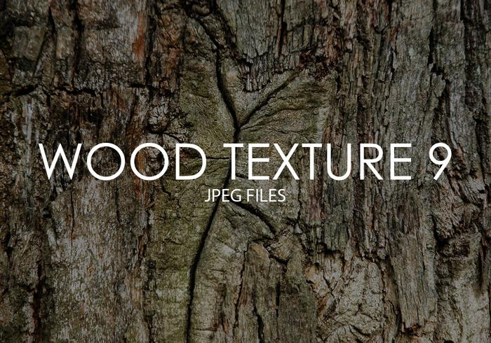 Free Wood Textures 9