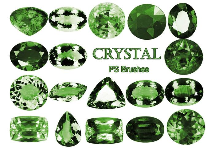 20 crystal ps cepillos abr vol.3