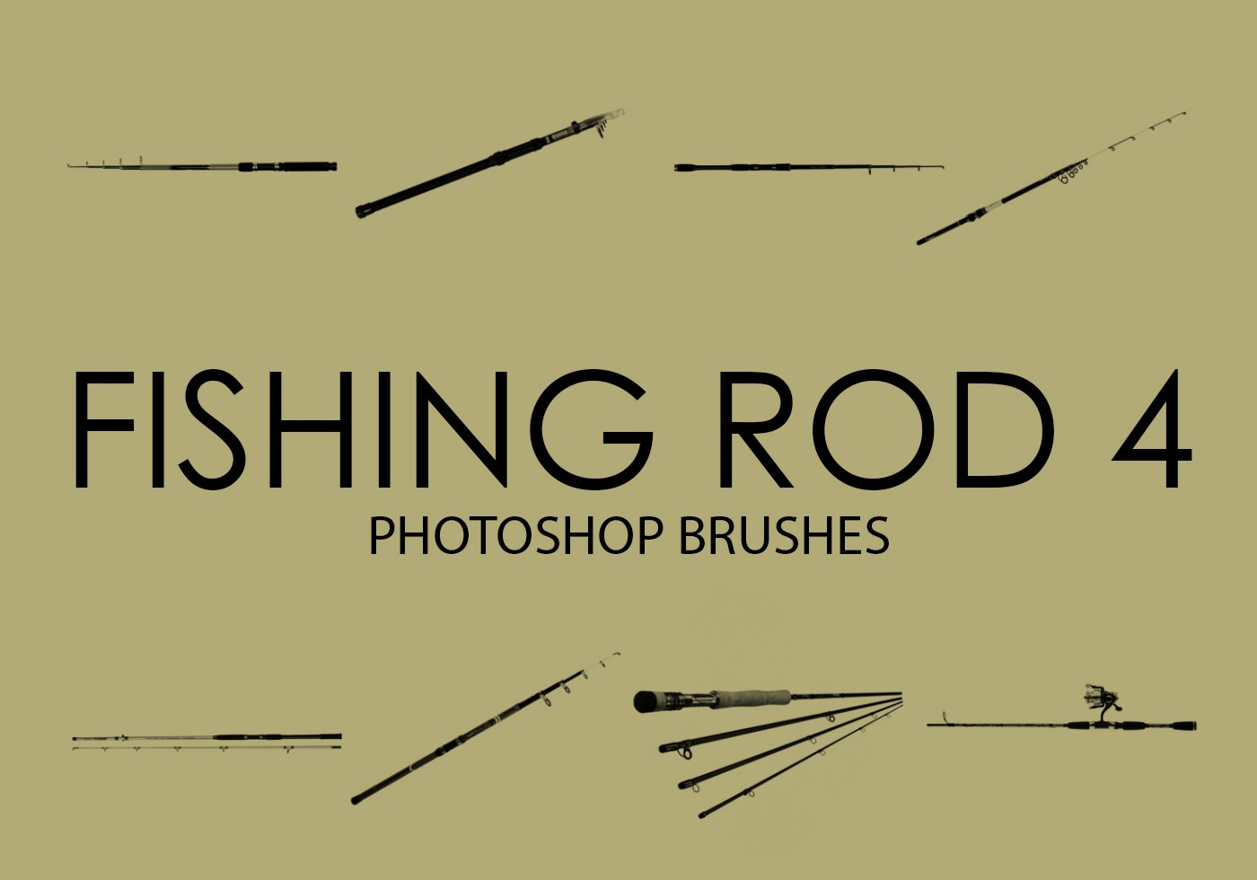 35+ Cool Photoshop Transportation Brush Sets – Tripwire ...
