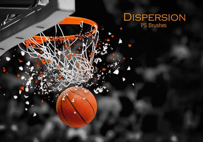 20 Dispersion PS Brosses abr. Vol.16