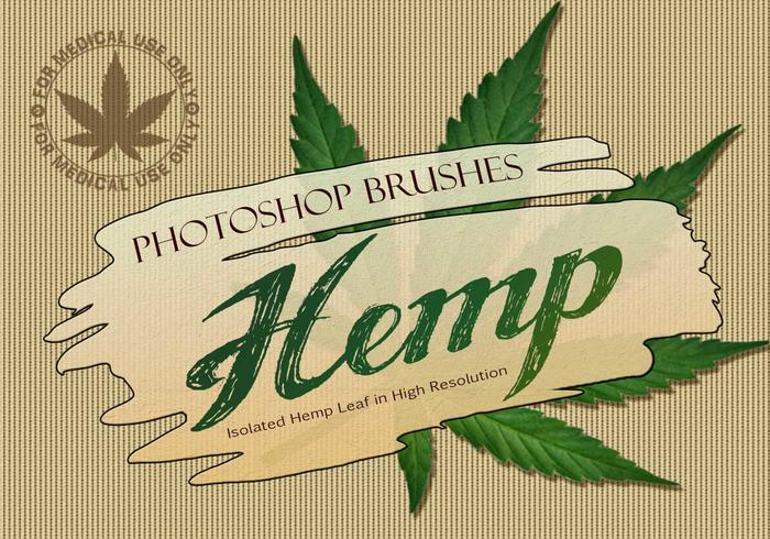 20 Hamp Leaf PS Penslar abr. Vol.1