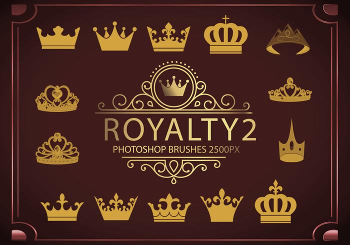Royalty Photoshop Borstar2
