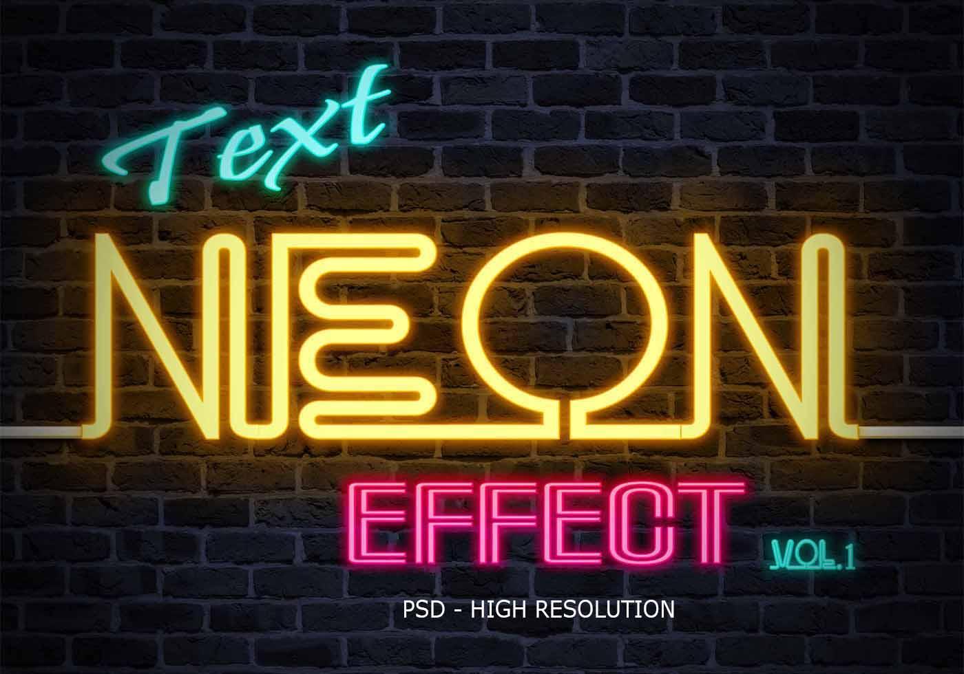 Glow Effect Free Brushes - (915 Free Downloads)
