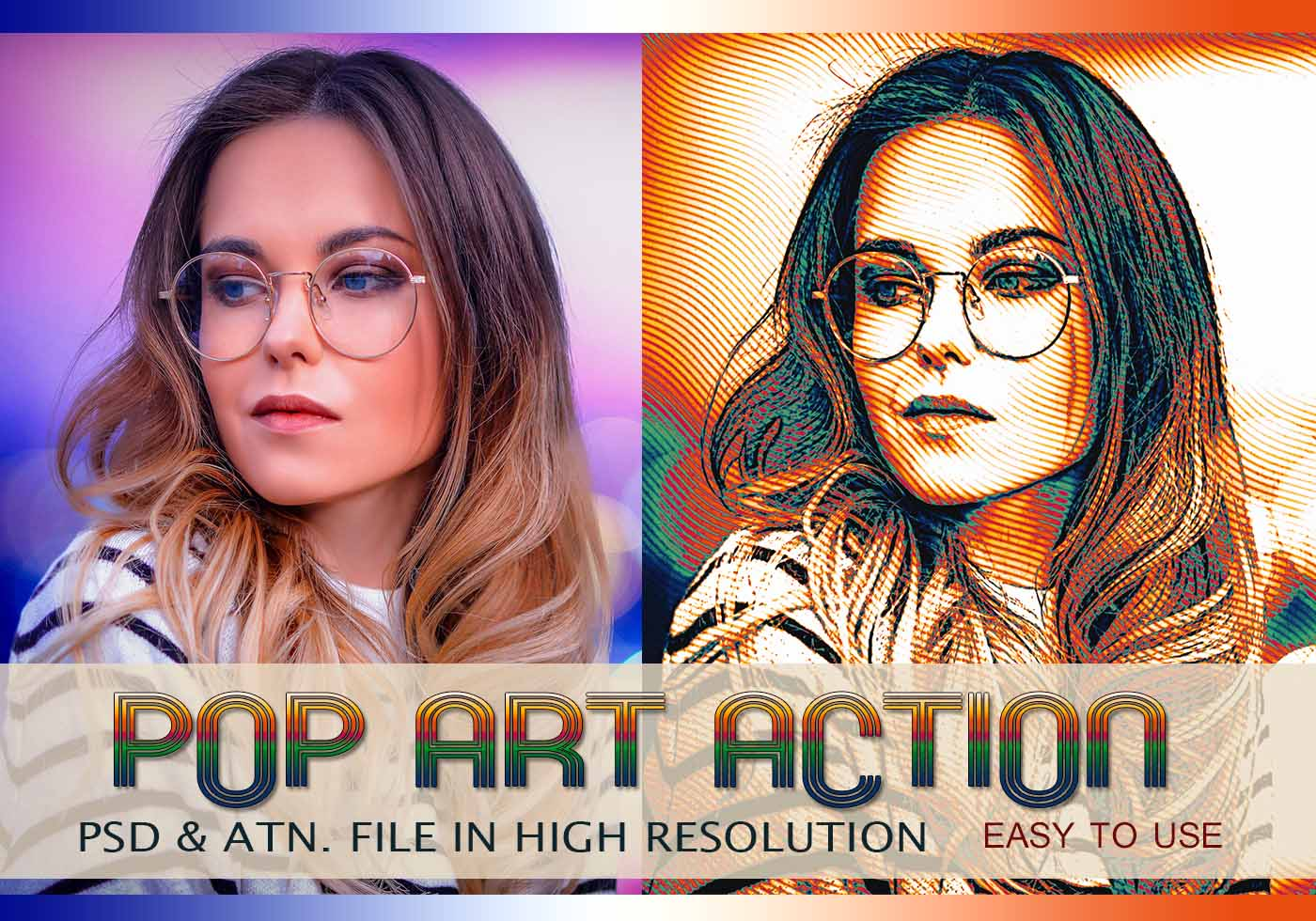 Photo Effect Free Brushes - (884 Free Downloads)