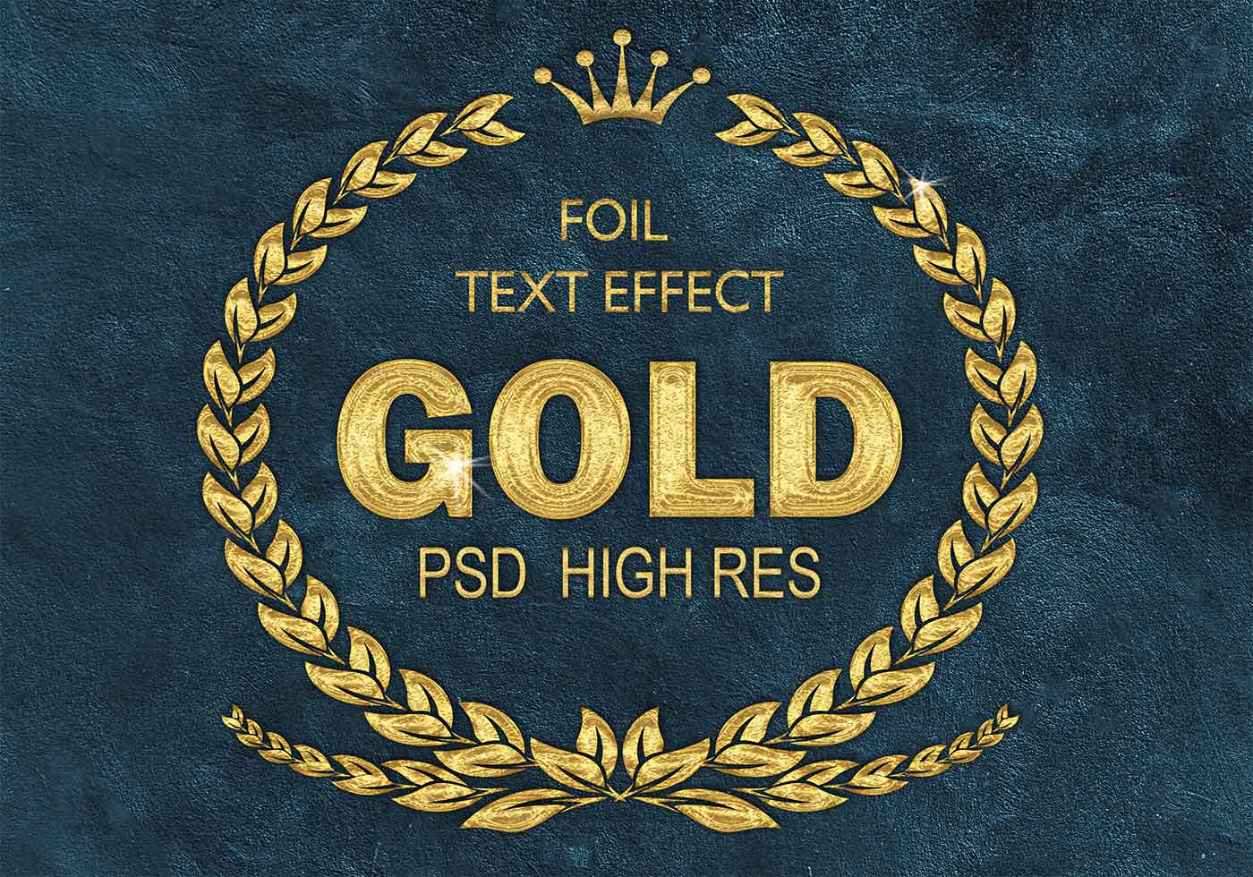 Text Effect Free Brushes - (1,591 Free Downloads)