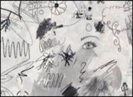 Doodles y Scribbles