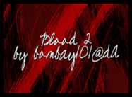 Blood 02
