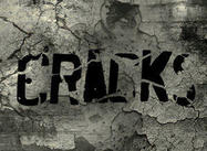 Crack-photoshop-brushes