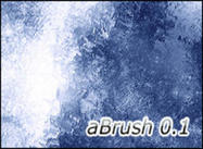 aBrush 0.1