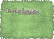 borderbrush