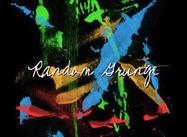 Random Grunge