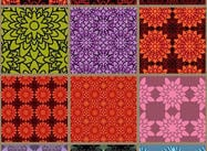 Patterns Photoshop - Pack 05