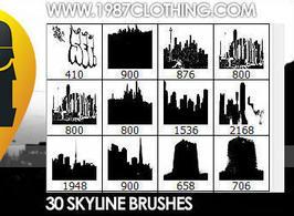 Skyline_1