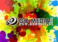Gå Media Spills & Splatters
