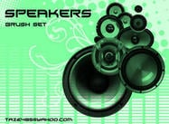 Speakers