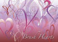 Brush_heartsthumb