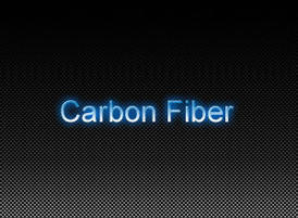 Fiber_carbon_by_rubina119_copy